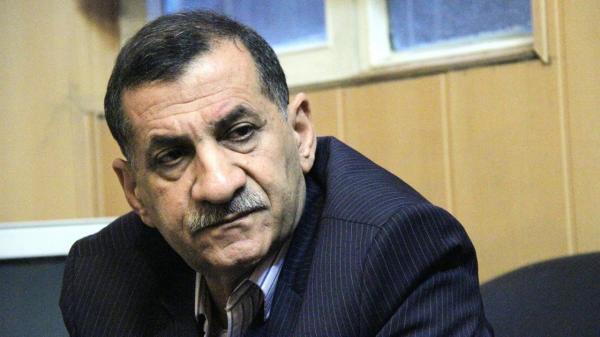 غلامحسین دوانی,اخبار اقتصادی,خبرهای اقتصادی,اقتصاد کلان