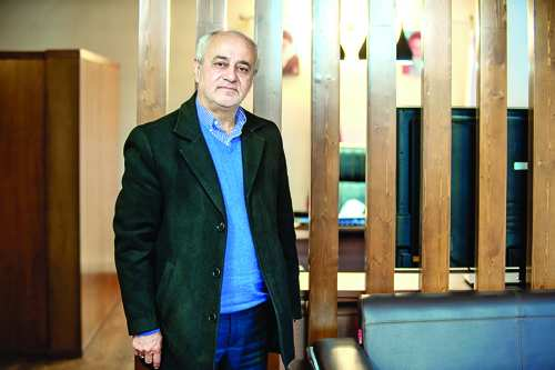 محمدجعفر صافی,اخبار صدا وسیما,خبرهای صدا وسیما,رادیو و تلویزیون