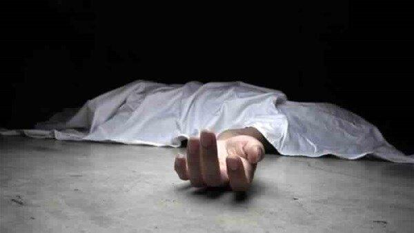 مرگ تازهعروس بعد از ماه عسل,اخبار حوادث,خبرهای حوادث,جرم و جنایت