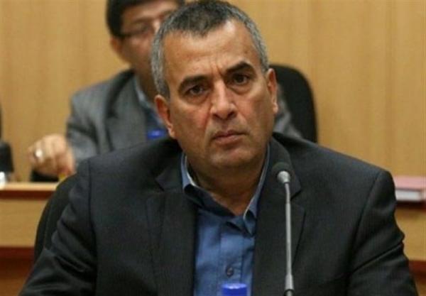 ابراهیم درستی,اخبار دیجیتال,خبرهای دیجیتال,موبایل و تبلت