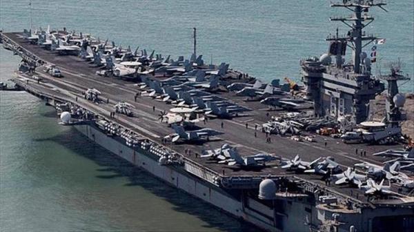 وضعیت منطقه خلیج فارس,اخبار سیاسی,خبرهای سیاسی,دفاع و امنیت