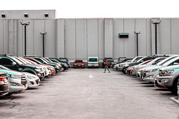 کاربردهای اتومبیلهای اجارهای,اخبار جالب,خبرهای جالب,خواندنی ها و دیدنی ها