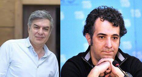 فیلم ستاره بازی,اخبار فیلم و سینما,خبرهای فیلم و سینما,سینمای ایران