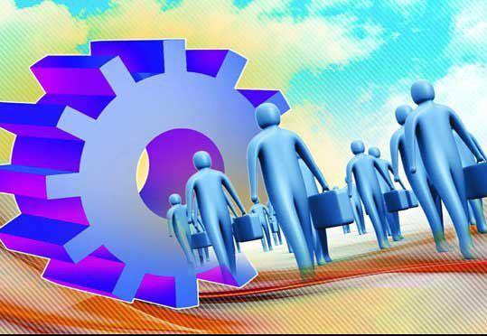 افزایش جمعیت دارای درآمد بدون شغل,اخبار اشتغال و تعاون,خبرهای اشتغال و تعاون,اشتغال و تعاون