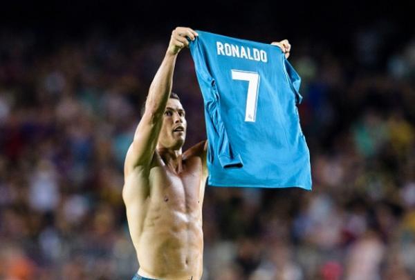 بازیکنان رئال مادرید,اخبار فوتبال,خبرهای فوتبال,نوستالژی