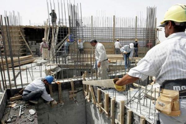 مرگ کارگر ساختمانی در ایران,کار و کارگر,اخبار کار و کارگر,حوادث کار