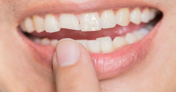 ترمیم دندانها با سلولهای بنیادی,اخبار پزشکی,خبرهای پزشکی,تازه های پزشکی