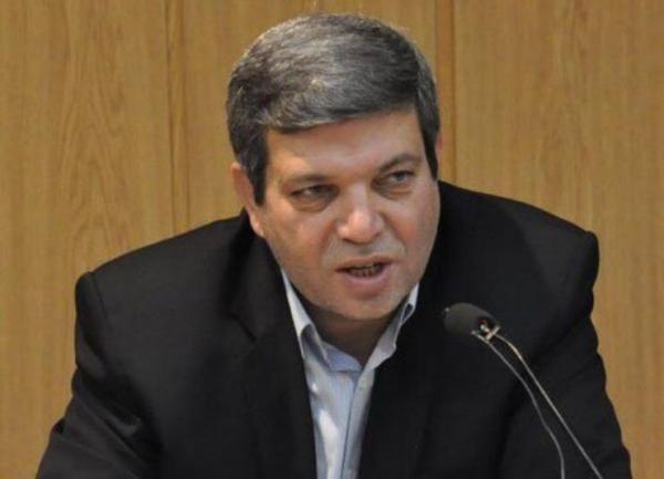 جواد حسینی,نهاد های آموزشی,اخبار آموزش و پرورش,خبرهای آموزش و پرورش