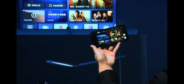 تلویزیون هوشمند آنر ویژن,اخبار دیجیتال,خبرهای دیجیتال,گجت