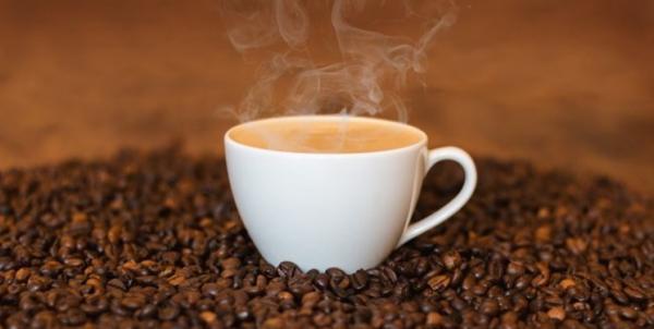 مصرف قهوه,اخبار پزشکی,خبرهای پزشکی,تازه های پزشکی
