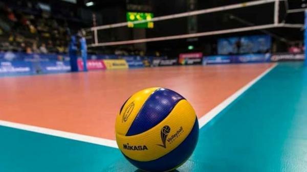 رقابتهای والیبال انتخابی المپیک,اخبار ورزشی,خبرهای ورزشی,والیبال و بسکتبال