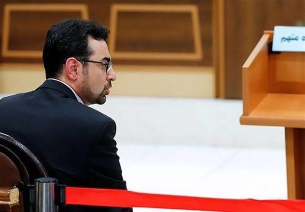 احمد عراقچی,اخبار اجتماعی,خبرهای اجتماعی,حقوقی انتظامی