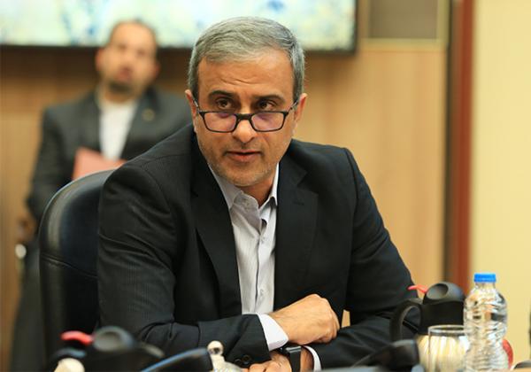 رضا کرمی محمدی,اخبار اجتماعی,خبرهای اجتماعی,شهر و روستا