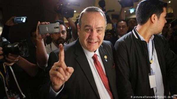 آلخاندرو گیاماتی,اخبار سیاسی,خبرهای سیاسی,اخبار بین الملل