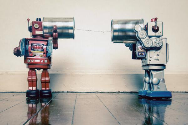 منشی تلفنیهای رباتیک,اخبار علمی,خبرهای علمی,اختراعات و پژوهش