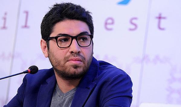 سهیل بیرقی,اخبار فیلم و سینما,خبرهای فیلم و سینما,سینمای ایران