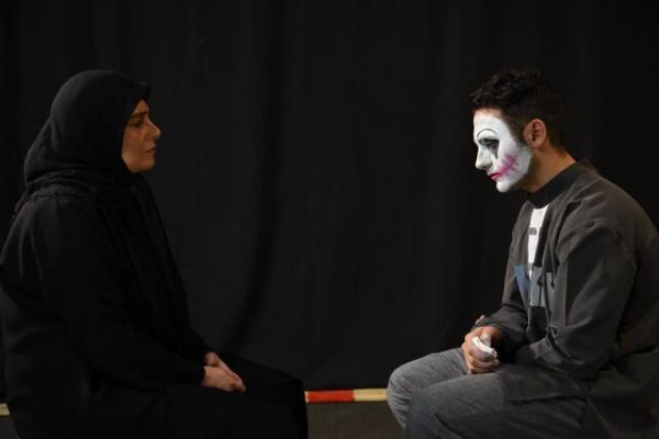فیلم مستند خط باریک قرمز,اخبار تئاتر,خبرهای تئاتر,تئاتر