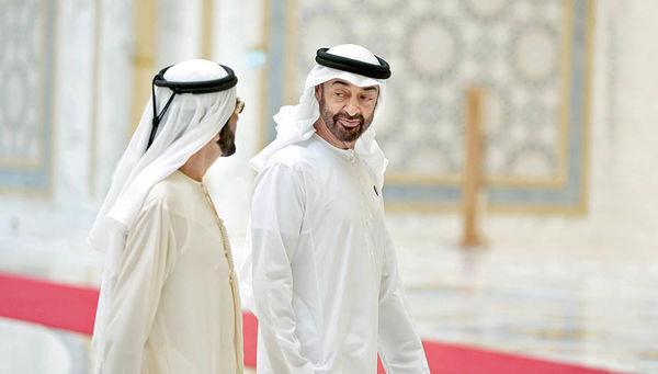 روابط ایران و امارات,اخبار سیاسی,خبرهای سیاسی,سیاست خارجی