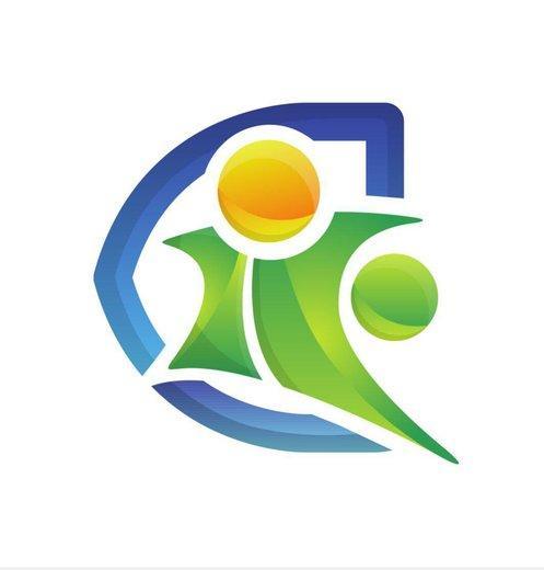 برنامه فوتبال 120,اخبار صدا وسیما,خبرهای صدا وسیما,رادیو و تلویزیون