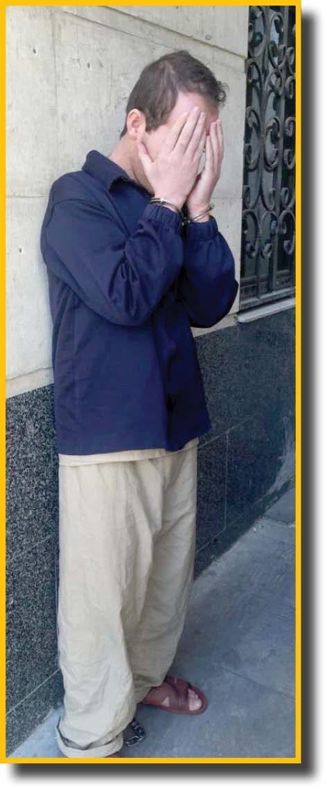بازداشت مرد عاشق پیشه,اخبار حوادث,خبرهای حوادث,جرم و جنایت