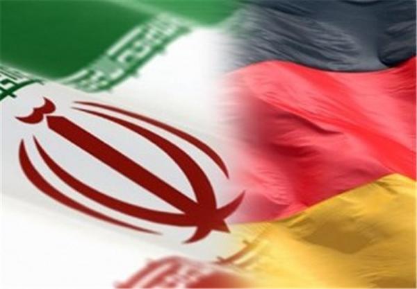 میزان صادرات آلمان به ایران,اخبار اقتصادی,خبرهای اقتصادی,تجارت و بازرگانی