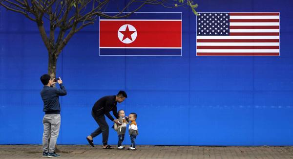 روابط کرهشمالی و کرهجنوبی,اخبار سیاسی,خبرهای سیاسی,اخبار بین الملل