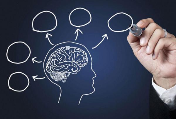 روانشناسان قلابی,اخبار اجتماعی,خبرهای اجتماعی,آسیب های اجتماعی
