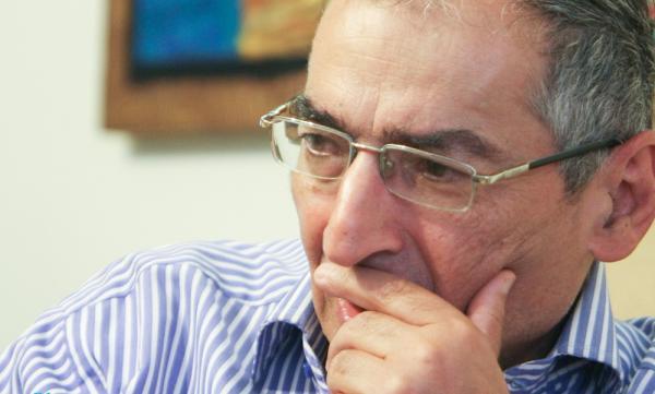صادق زیباکلام,اخبار سیاسی,خبرهای سیاسی,احزاب و شخصیتها