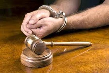 دستگیری باند کارچاقکنی,اخبار اجتماعی,خبرهای اجتماعی,حقوقی انتظامی