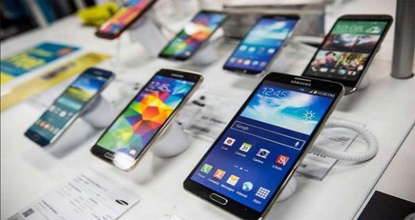 بازار گوشی تلفن همراه,اخبار دیجیتال,خبرهای دیجیتال,موبایل و تبلت