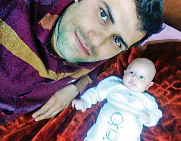 , بازگشت آراد کوچولو روی موج رسانهها/ در نامه دزدی چه چیزی نوشته شده بود؟, آخرین اخبار ایران و جهان و فید های خبری روز