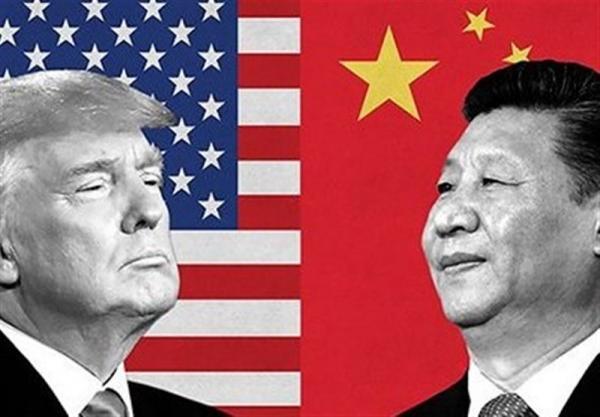رابطه تجاری آمریکا و چین,اخبار اقتصادی,خبرهای اقتصادی,اقتصاد جهان