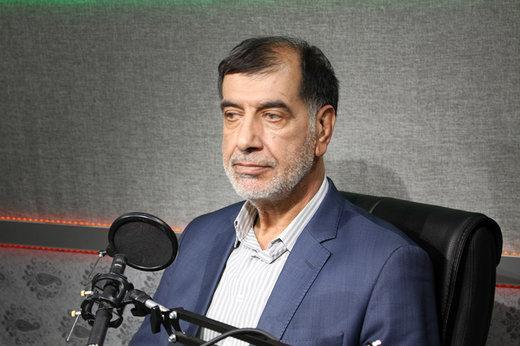 محمدرضا باهنر,اخبار سیاسی,خبرهای سیاسی,اخبار سیاسی ایران