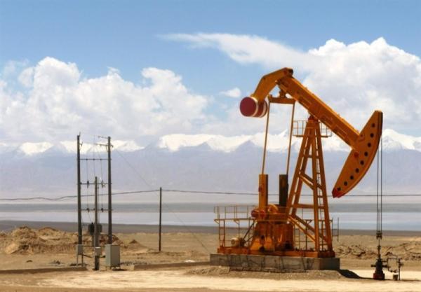قیمت نفت برنت,اخبار اقتصادی,خبرهای اقتصادی,نفت و انرژی