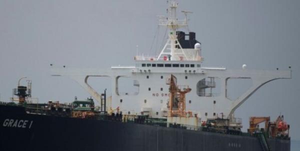 بحران نفتکشها میان ایران و انگلیس,اخبار سیاسی,خبرهای سیاسی,سیاست خارجی