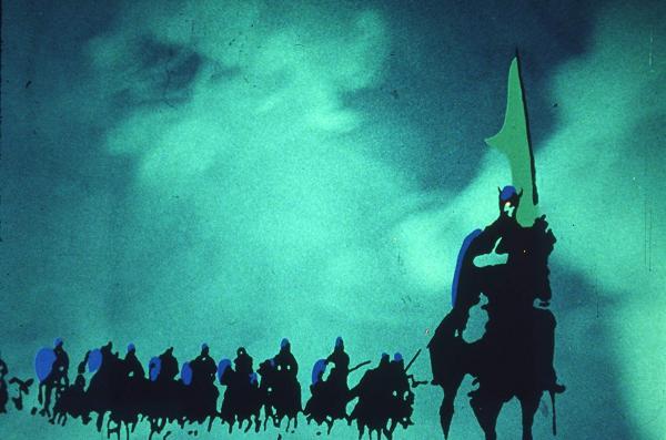 بهترین فیلم های انیمیشن,اخبار فیلم و سینما,خبرهای فیلم و سینما,اخبار سینمای جهان