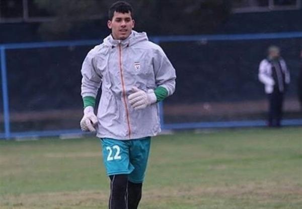 حسین پورحمیدی,اخبار فوتبال,خبرهای فوتبال,نقل و انتقالات فوتبال