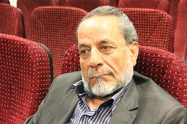 عبدالحسین عباسی,اخبار اقتصادی,خبرهای اقتصادی,صنعت و معدن
