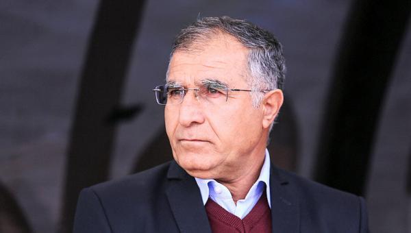 مجید جلالی,اخبار فوتبال,خبرهای فوتبال,فوتبال ملی