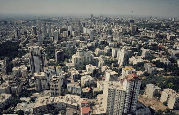 میزان تقاضا برای مسکن,اخبار اقتصادی,خبرهای اقتصادی,مسکن و عمران