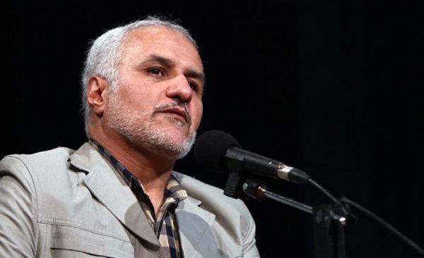 حسن عباسی,اخبار سیاسی,خبرهای سیاسی,اخبار سیاسی ایران