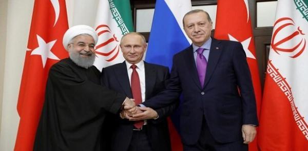 نشست سران در ترکیه,اخبار سیاسی,خبرهای سیاسی,سیاست خارجی