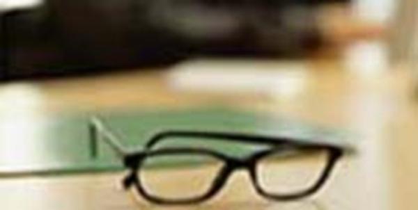 افزایش تعداد نوجوانان نیازمند به عینک,اخبار پزشکی,خبرهای پزشکی,بهداشت