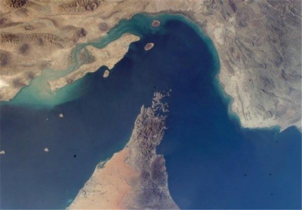 صادرات نفت از شرق تنگه هرمز,اخبار اقتصادی,خبرهای اقتصادی,نفت و انرژی