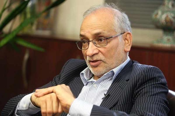 حسین مرعشی,اخبار سیاسی,خبرهای سیاسی,احزاب و شخصیتها