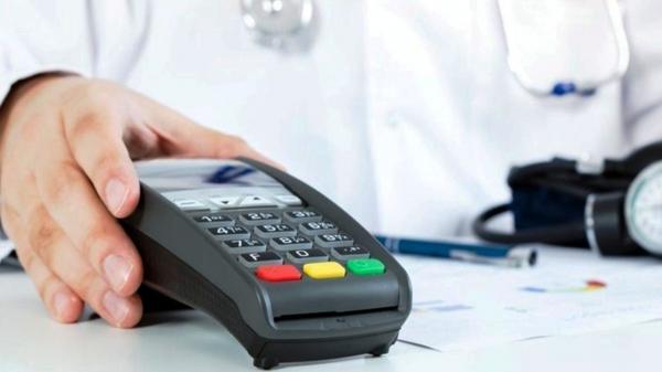 تمدید مهلت ثبتنام کارتخوانِ پزشکان,اخبار پزشکی,خبرهای پزشکی,بهداشت