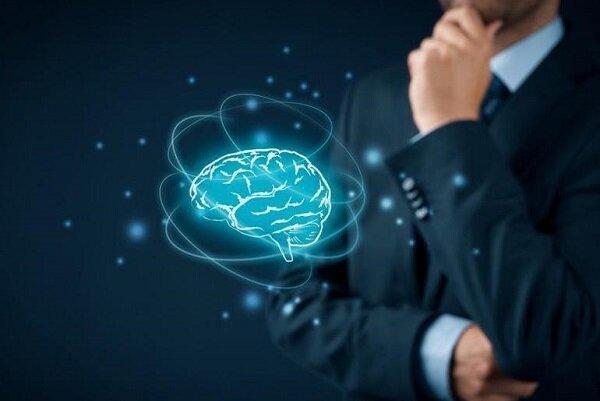 سرطان مغز,اخبار پزشکی,خبرهای پزشکی,تازه های پزشکی