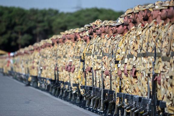 شرایط خروج از کشور مشمولان سربازی,اخبار اجتماعی,خبرهای اجتماعی,حقوقی انتظامی