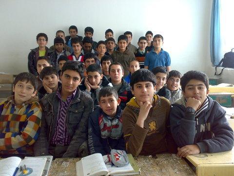 دانش آموزان بازمانده از تحصیل,نهاد های آموزشی,اخبار آموزش و پرورش,خبرهای آموزش و پرورش