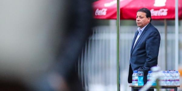 انتقاد اعضای کمیته فنی فوتبال از تصمیمات ساکت/ موج استعفا از فوتسال به فوتبال می رسد؟